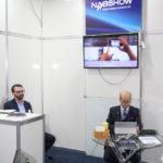 FEIRA SET EXPO 2019_NABSHOW