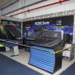 FEIRA SET EXPO 2019_SDLIVE