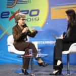 Feira SET EXPO 2019_0028