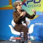 Feira SET EXPO 2019_0029