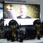Feira SET EXPO 2019_0031