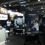Feira SET EXPO 2019_0045