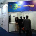 Feira SET EXPO 2019_0053