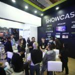 Feira SET EXPO 2019_0077