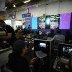 Feira SET EXPO 2019_0085