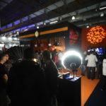 Feira SET EXPO 2019_0092