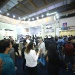 Feira SET EXPO 2019_0098