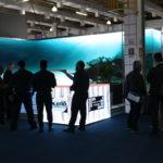 Feira SET EXPO 2019_036