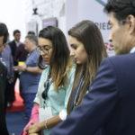 Feira SET EXPO 2019_040