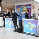 Feira SET EXPO 2019_084