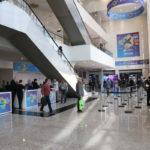 Feira SET EXPO 2019_087