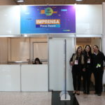 Feira SET EXPO 2019_091