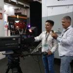 Feira SET EXPO 2019_099