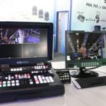 Feira SET EXPO 2019_104