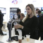 Feira SET EXPO 2019_108
