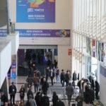 Feira SET EXPO 2019