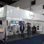 Feira SET EXPO 2019 – UHD