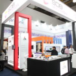 Feira SET EXPO 2019  – SDB