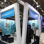 Feira SET EXPO 2019 0 SinteckNext