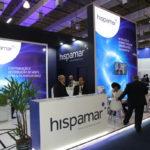 Feira SET EXPO 2019 – Hispamar