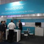 Feira SET EXPO 2019 – Broadpeak