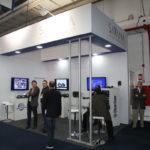 Feira SET EXPO 2019 – SAVANA