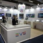 Feira SET EXPO 2019 – EVS