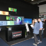 Feira SET EXPO 2019 – Leyard