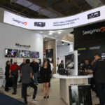 Feira SET EXPO 2019 – Seegma