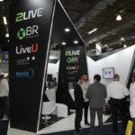 Feira SET EXPO 2019 – 2LIVE