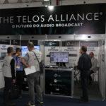 Feira SET EXPO 2019 – Telos