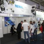 Feira SET EXPO 2019 – Nemal