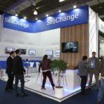 Feira SET EXPO 2019 – SeaChange