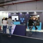Feira SET EXPO 2019 – Bitmovin