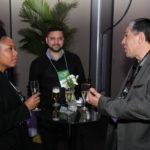 SET EXPO 2019 – Coquetel