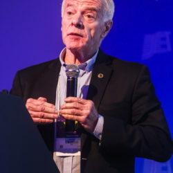 Hugo Gaggioni – Chief Technology Officer – Sony Professional Solutions Americas