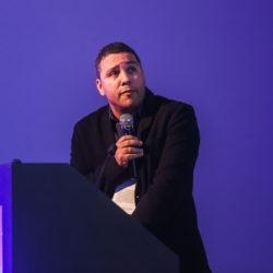 Henrique Lopes – Coordenador de Operações e Eventos na Globosat