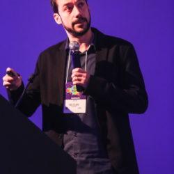 Fábio Eitelberg – Diretor da 2Live e da Ablink