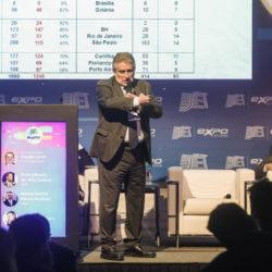 Claudio Lorini – Diretor da Lorini Engenharia