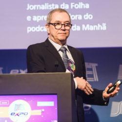 Marco Túlio Nascimento – Diretor da ZYDigital