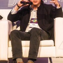 Beto Gauss – Sócio e Produtor da Prodigo Films