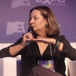 Adriana Favaro – Diretora Comercial de Veículos da Kantar IBOPE Media
