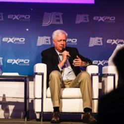 RODRIGO NEVES – Diretor Geral, Rede Bandeirantes / Presidente da AESP