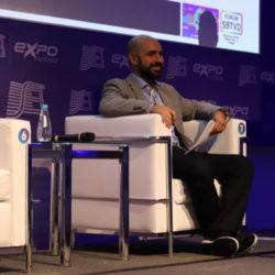 Leonardo Chaves – Gerente de Projetos em Novas Tecnologias de Transmissão – TV Globo 2