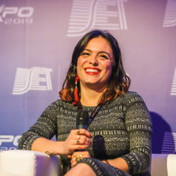 Luciana Maryllac – Head of Data Intelligence and Social Listening – Focusnetworks (3)