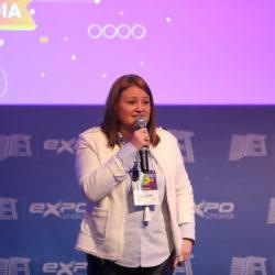 Lyzbeth Cronembold – CIO – IT Transformation – Executive Director at Labdata – Council Member CIONET
