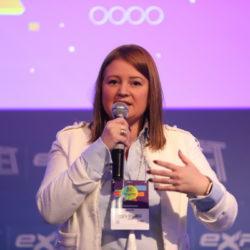 Lyzbeth Cronembold – CIO – IT Transformation – Executive Director at Labdata – Council Member CIONET (3)