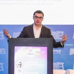Marcel Leonardi – Professor da FGVLaw – Consultor no Pinheiro Neto Advogados