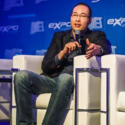 Rafael Kiso – Fundador do mLabs and CDO na Focusnetworks – OnLife Marketing Transformation (2)