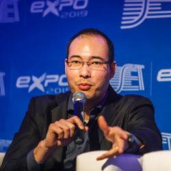 Rafael Kiso – Fundador do mLabs and CDO na Focusnetworks – OnLife Marketing Transformation
